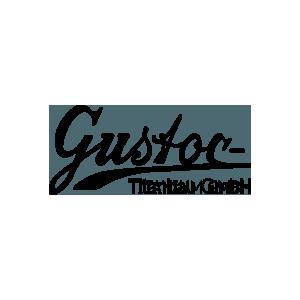 160831_KMSG_Sponsoren_Logos_neu