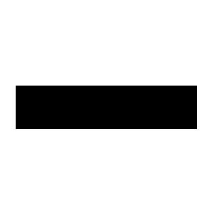 170110_kmsg_sponsoren_logokrebs