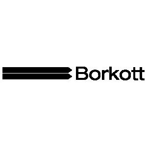 170110_kmsg_sponsoren_logos3-kopie