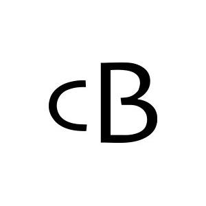 Beier_Logo_1C_n