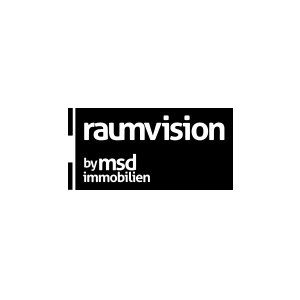 raumvision