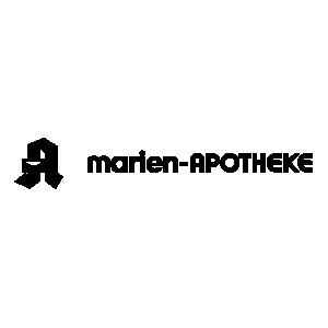 170110_kmsg_sponsoren_logos10-kopie